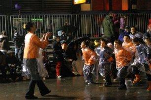 CNYP2008