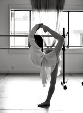 Stretch 2
